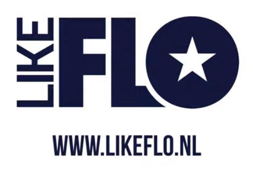 likeflow